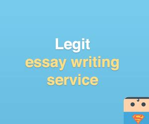 Thesis statement for physical therapy essay